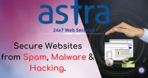astra_website_security