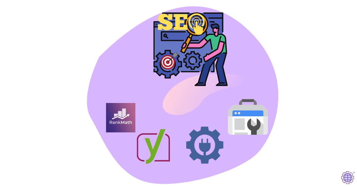 Using SEO Plugin for Blogging for On Page SEO