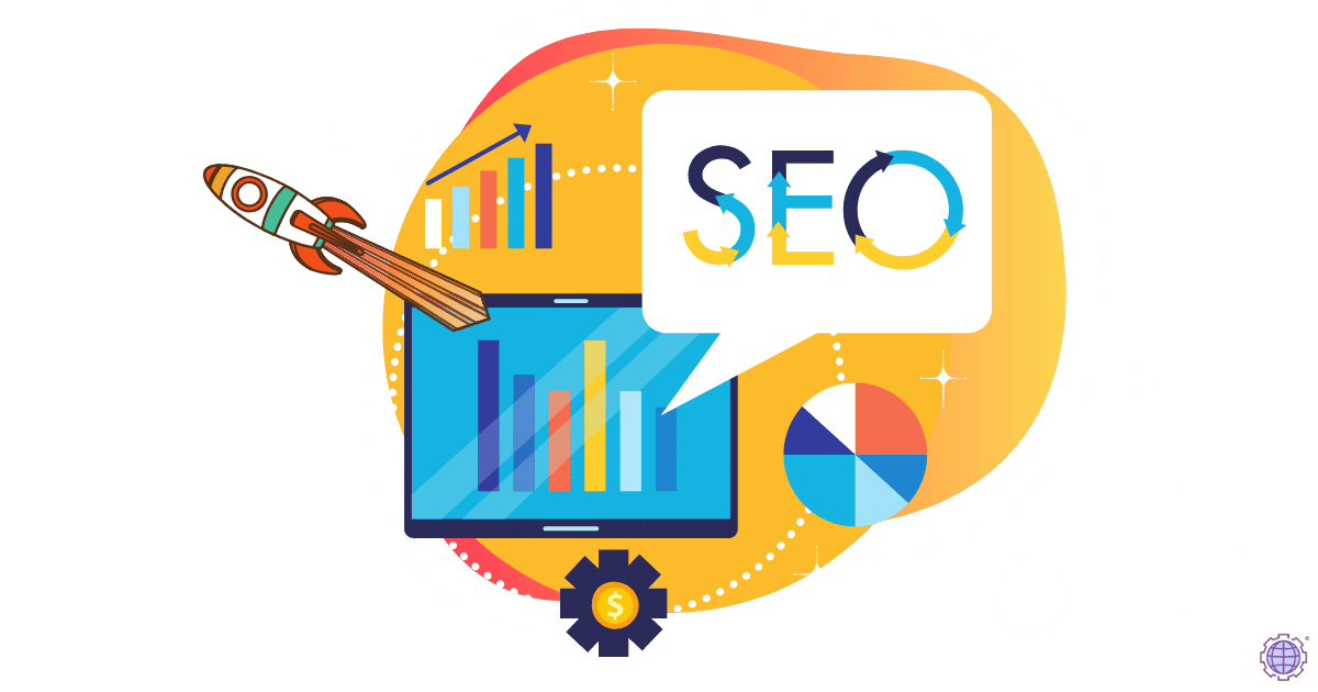 Search Engines Optimization for Blog