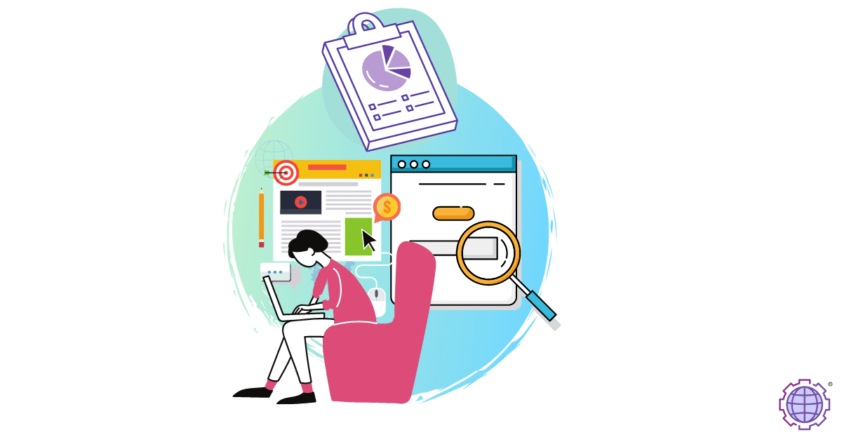 Keyword research and analysis required for dominate google search engine