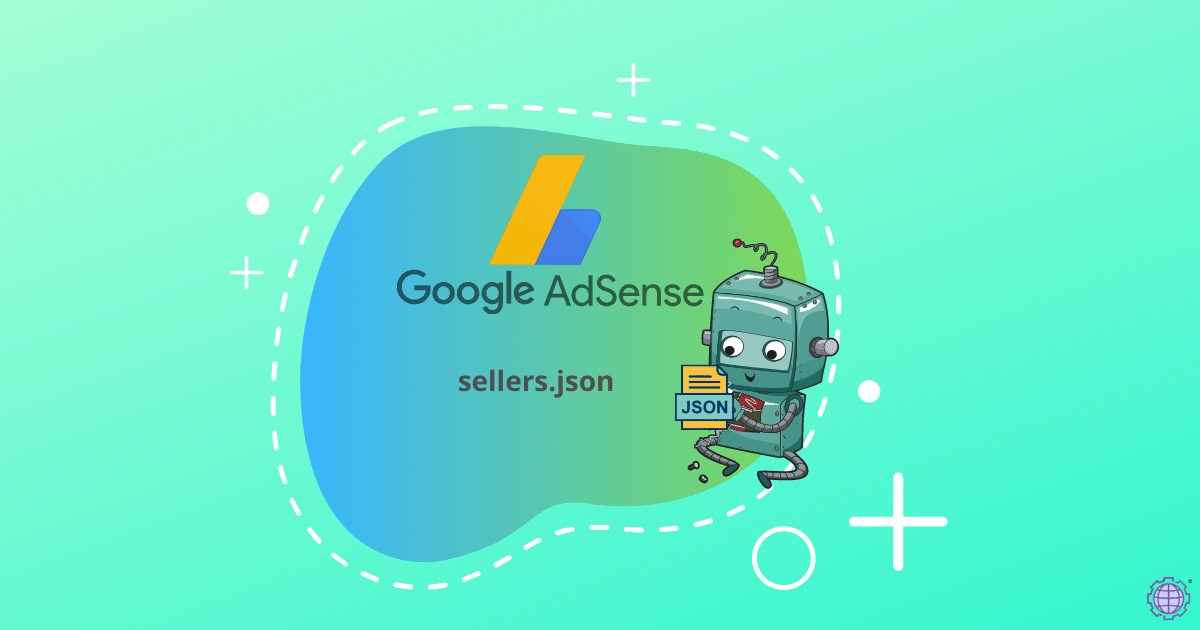 sellers-json adsense