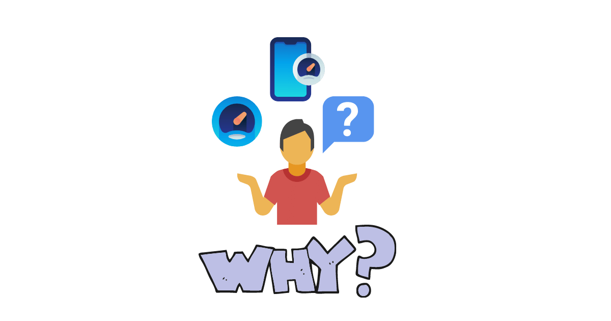 WordPress Speed Factors and Why is it matters